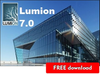 download lumion 7 pro crack only