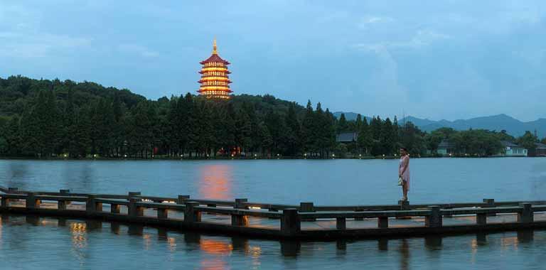 10 tempat wisata di hangzhou china paling direkomendasikan rh pojokmuda com