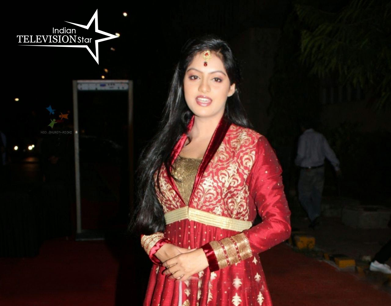 Pussy Deepika Singh 2011 naked (83 images) Cleavage, Facebook, butt