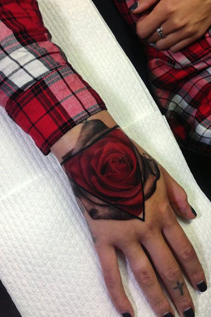 TATTOO DESIGNS...........
