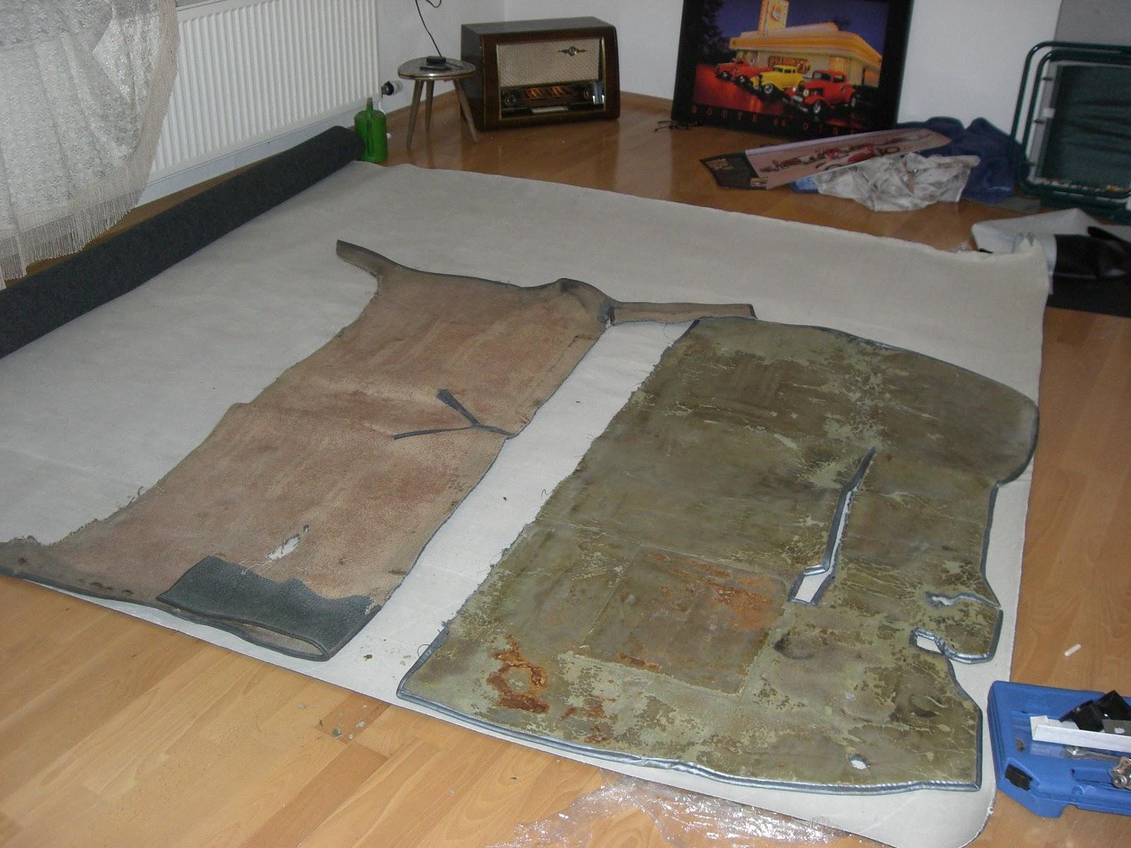 blue swallows kreativ blog kein fliegender teppich. Black Bedroom Furniture Sets. Home Design Ideas