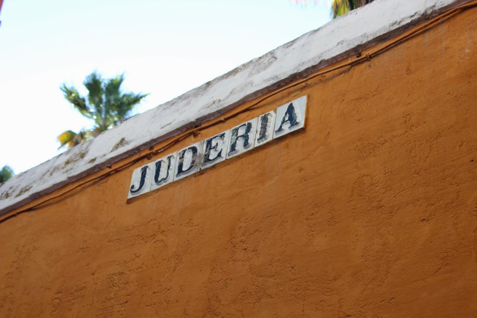 Que ver de Sevilla