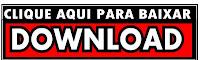http://www.mediafire.com/file/79h1m15bvmbfe15/Moreno_Africano_-_T%C3%A1_Chupa_Lim%C3%A3o_%28Afro_House%29.mp3