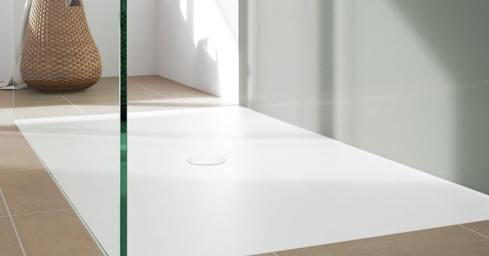 Progettazione bagni piatti doccia in acciaio smaltato blog di arredamento e interni - Malta a novembre bagno ...