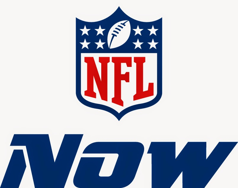 2014 Football Season kicks off with NFL Now
