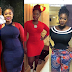 PHOTOS: Which of these Mercy Johnson look do you prefer?