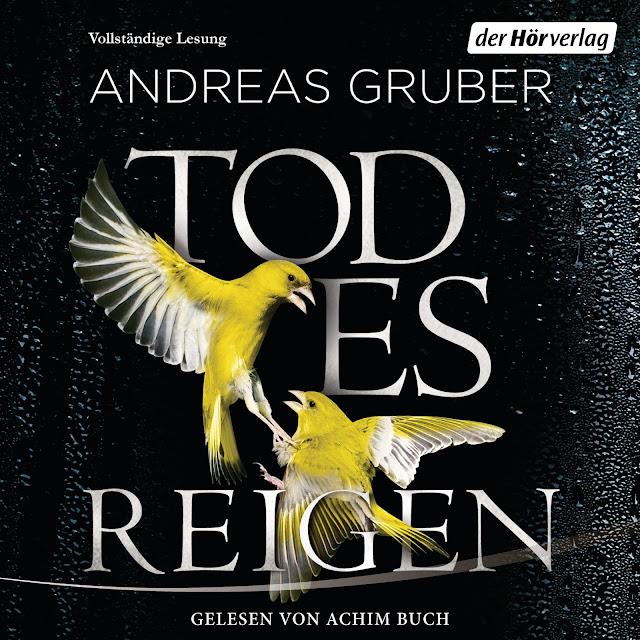Gruber_ATodesreigen_Sneijder4_ung_DL_180