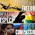 Journée des droits de l'homme : une campagne de l'ONU pour la défense des droits et pour en finir avec la haine