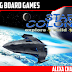 Star Colonies Review
