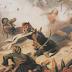 ΓΙΑ ΝΑ ΜΑΘΑΙΝΟΥΝ ΟΣΟΙ ΔΕΝ ΓΝΩΡΙΖΟΥΝ!!Σαν σήμερα 5 Ιουλίου 1824 Μάχη του Μαραθώνα:600 Έλληνες κατατρόπωσαν 3.000 Οθωμανούς!!