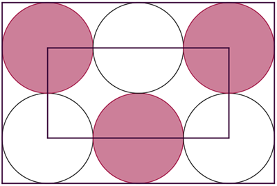 http://matematicamedie.blogspot.it/2016/02/due-settimana15.html