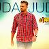 JUDA JUDA LYRICS - Jassi Gill | Laavan Phere | Roshan Prince