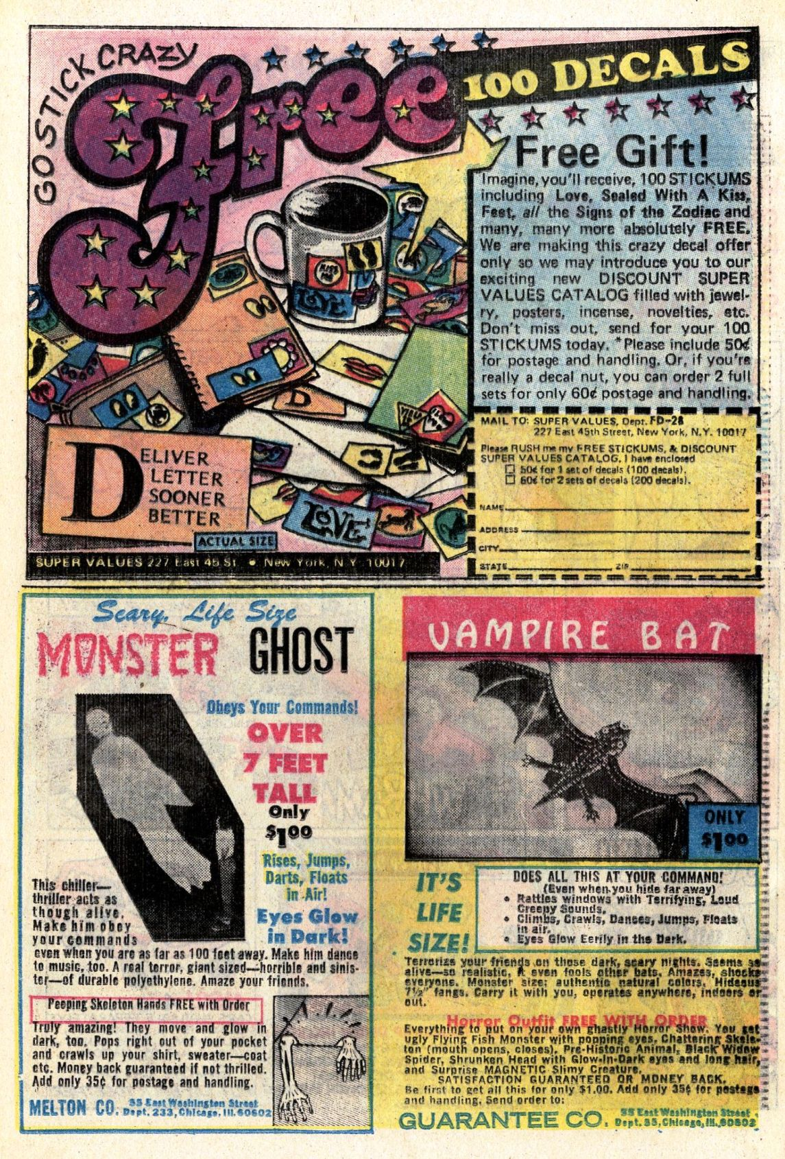 Detective Comics (1937) 438 Page 35