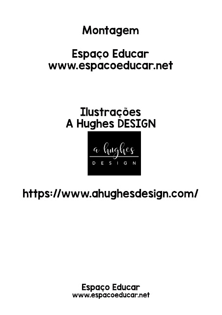 https://www.ahughesdesign.com/