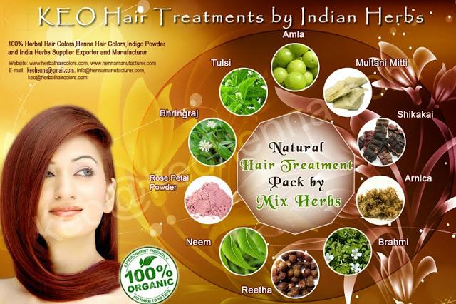 Kirpal Export Overseas-Natural Henna Manufacturers: Indian Herbs
