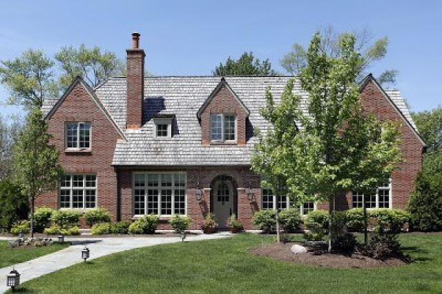 Design Dump Roofing Choices