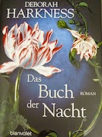 http://samtpfotenmitkrallen.blogspot.ch/2015/09/rezension-das-buch-der-nacht.html