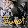 Major M Ft Trademark, Zulu Naja & Motion Movement - Duvet (2019) DOWNLOAD