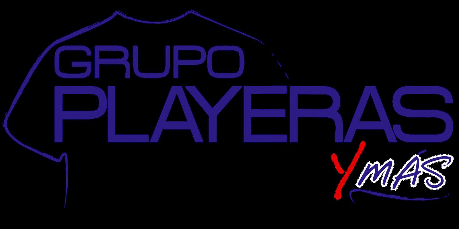 Playeras y más Puerto Vallarta  Bienvenidos al blog de Playeras y más 90e11b2b5c221