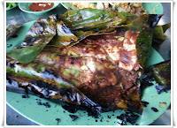 http://www.khairunnisahamdan.com/2015/03/tempat-makan-best-ana-ikan-bakar-sambal.html
