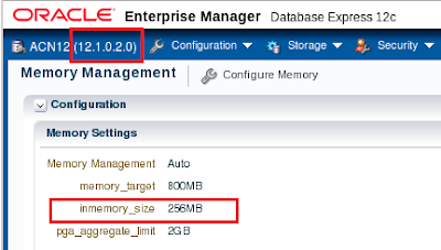 Oracle Database 12.1.0.2 New Features