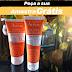 Amostras Grátis - Protetor Solar Eau Thermale Avène