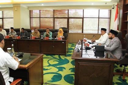 Jatim Terbanyak Ketiga Lunasi Biaya Haji