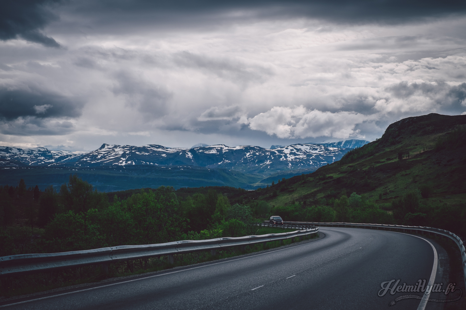 roadtrip-norja-alta