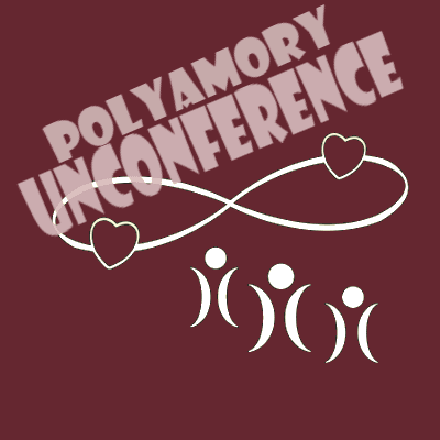 polyamory conference tucson