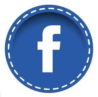 حقيقة الرسائل التي انتشرت في الفيس بوك ؟ رسالة مهمة للعراقيين