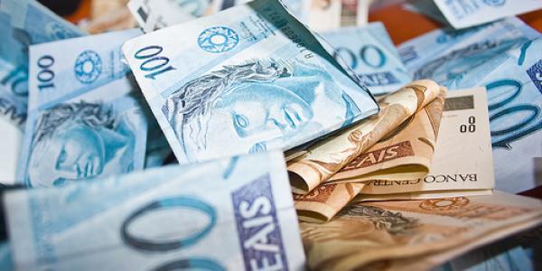 Gentio do Ouro poderá receber quase 1 milhão e 400 mil reais ainda nesse mês de novembro/2016