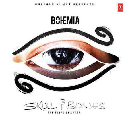 Skull and Bones - Bohemia (2017)