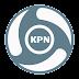 KPN Ultimate Android Config XL AXIS 0P0K dan SSH SGDO PREMIUM GRATIS 7 HARI