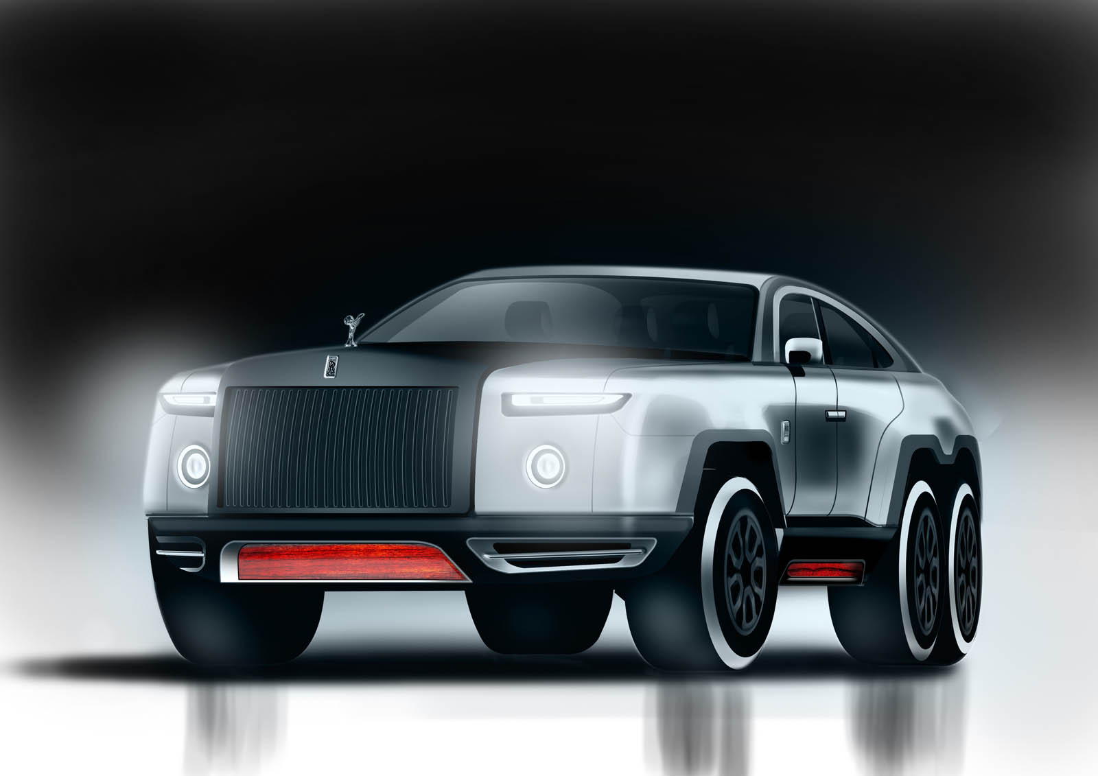 100 hot cars rolls royce. Black Bedroom Furniture Sets. Home Design Ideas