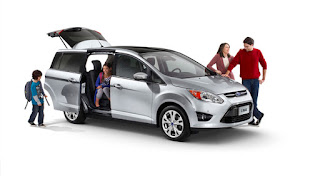 online car insurance companies.Online Car Insurance Companies Get the Services Online
