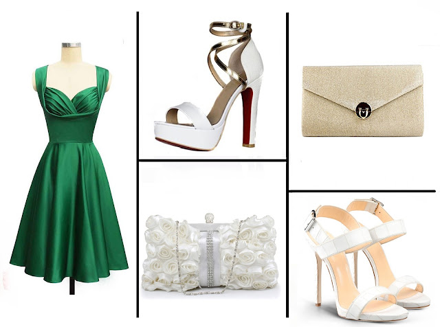 Dressfashion Prom Dresses blogger what to wear