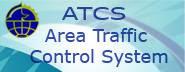 Logo ATCS Kota Tasikmalaya