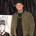 "Nicky Jam Elegirá su Cover Favorito en ""Best.Cover.Ever"""