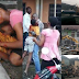 Owerri Boils as Okorocha Demolition Squad kills a Boy