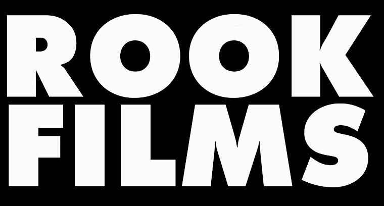 Rook Films Ltd