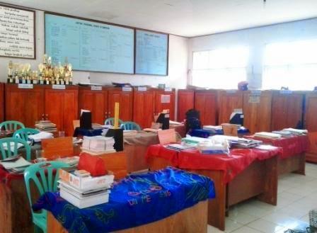 Ruang-Guru-SDN-Menteng-Bogor