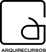 arquirecursos