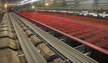 Giá sắt thép xây dựng Hòa Phát
