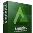 Download Smadav Antivirus 2016 Rev. 10.9 & Review