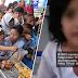 (Video) 'RM3 pakcik itu ambik' - Ibu kesal pakcik kantin rembat duit belanja murid darjah dua