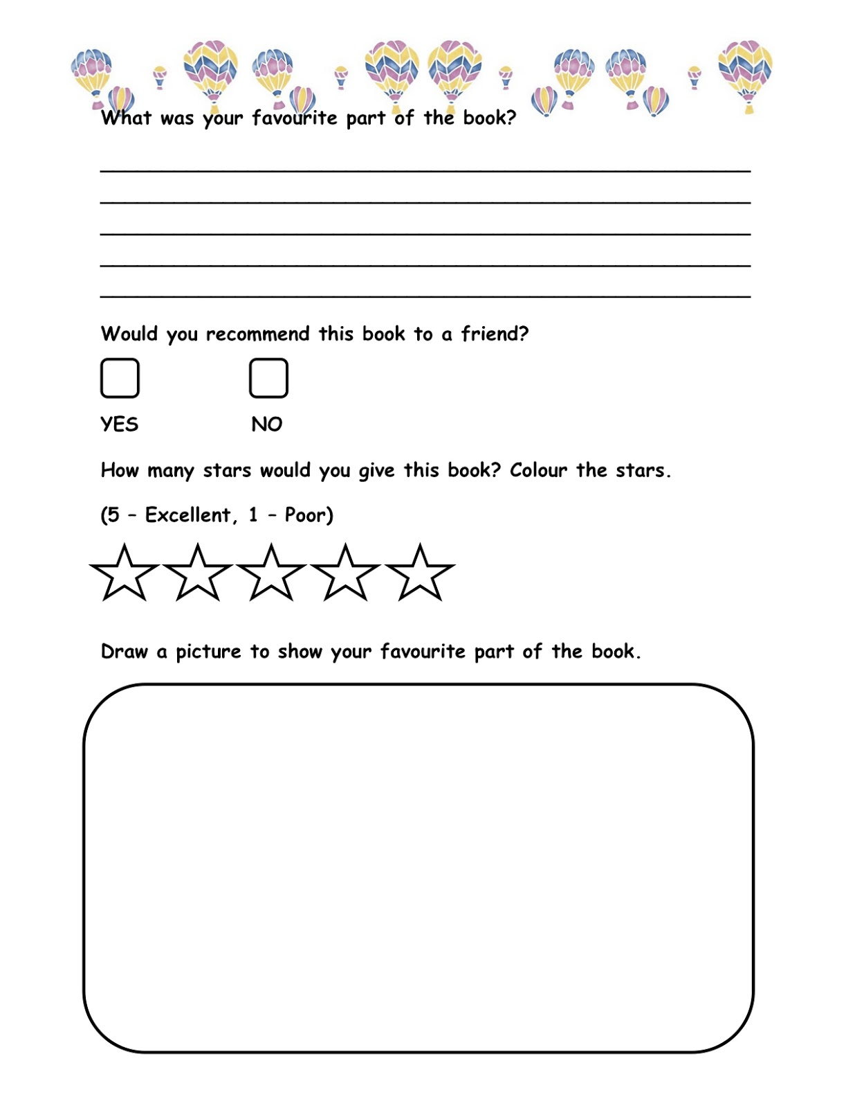 book report service book report templates microsoft word shipping label template