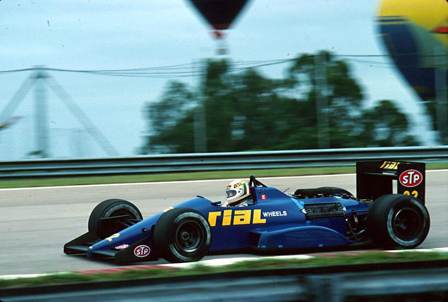rial+1988+brasil+gp.jpg