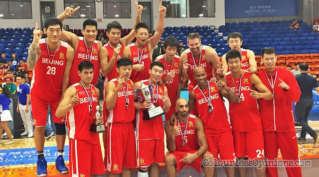 seri mutiara cup 2017 champion winners beijing brcb fly dragons stephon marbury
