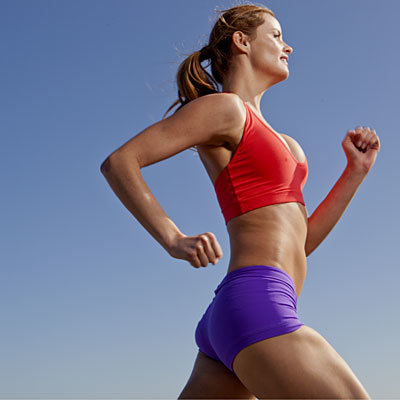 3 Simple Cardio Workout Tips For Rapid Weight Loss