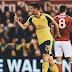 Xhaka'sı Yok: Nottingham Forest 0-4 Arsenal